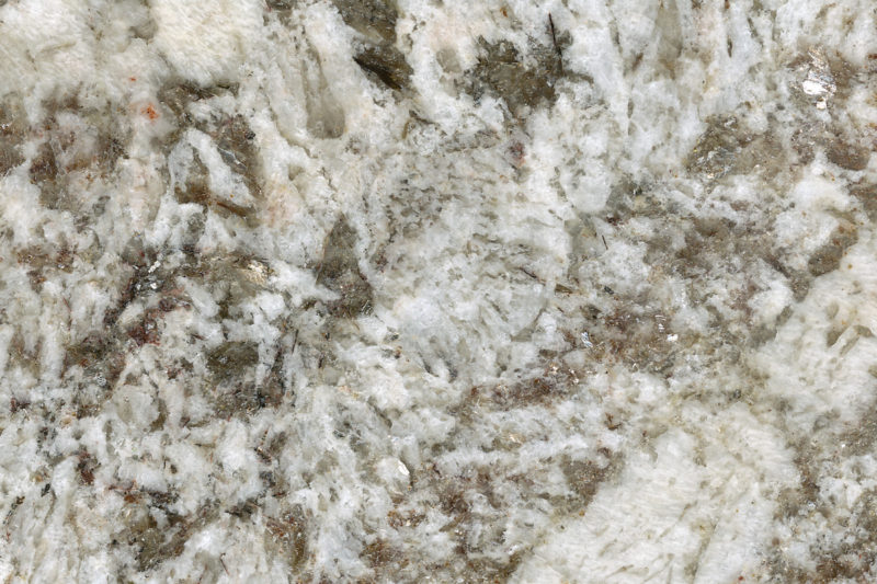 Bianco Antico (polished)