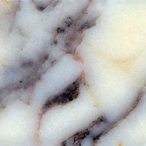 Breccia Multicolore (polished)