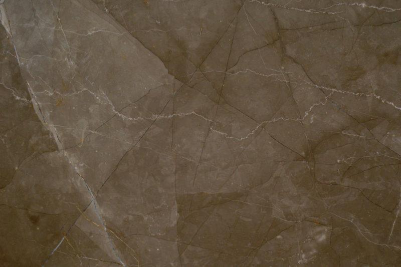 Bronze Amani (polished)