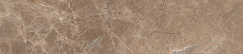 Cedarstone / Monaco Brown (polished)