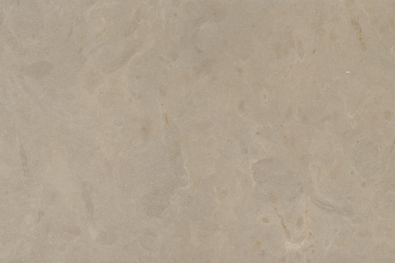 Limestone Persiano - polished