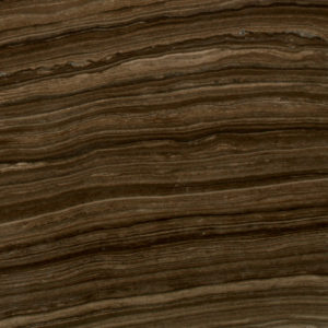 Magic Brown - Vein Cut (polished)