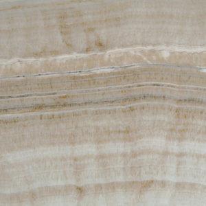 Onice Arco Iris (Vein Cut) - polished