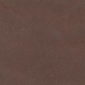 Quartzite Chocolate (polished)