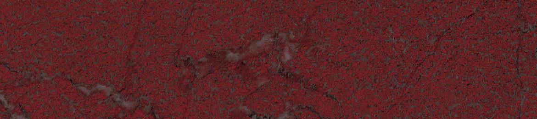 Rosso Laguna (polished)