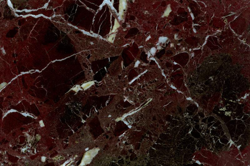 Rosso Levanto Italiano (polished)