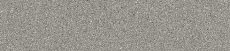 Silver Quartzite - polished