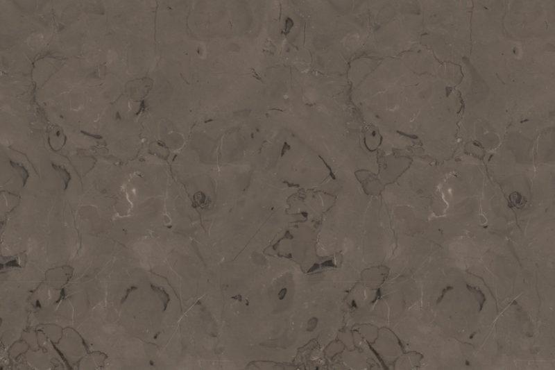 Velvet Taupe - polished
