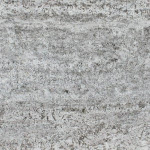 White Torroncino - polished