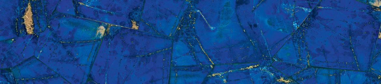 "Lapis Lazuli ""A-Plus"""