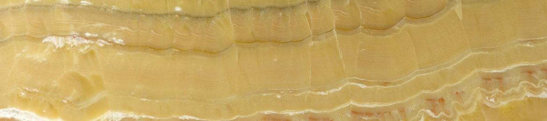 alabastro-egiziano