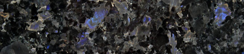 galattica-blue