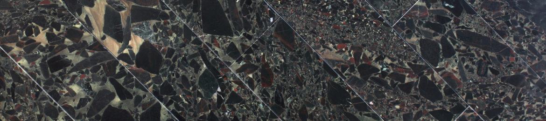 black-beauty-woodstone
