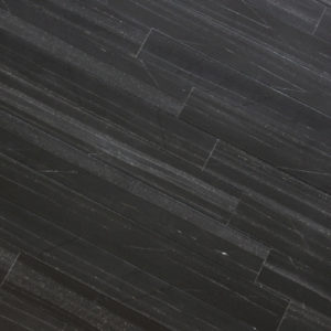 black-crystal-woodstone