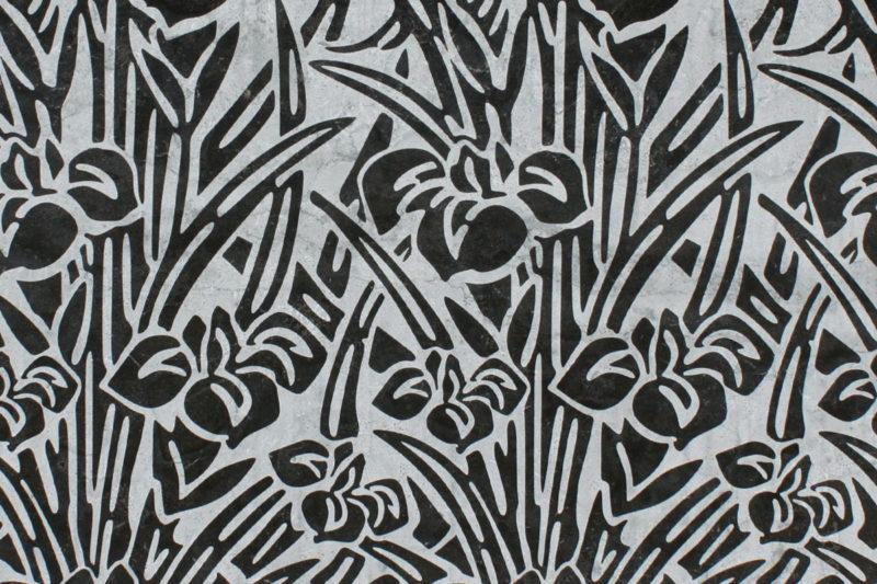 black-limestone-avata-design-by-domenico-de-palo