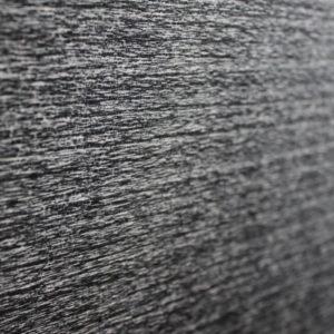 black-limestone-papirus-design