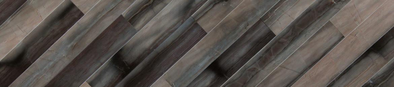 elegant-brown-woodstone