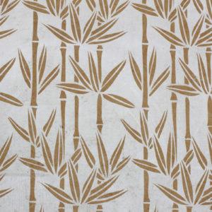 hauteville-gold-canneto-design