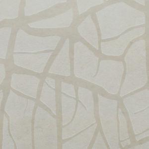 limestone-persiano-sea-grass-design