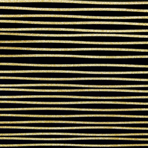 nero-assoluto-linea-gold-design