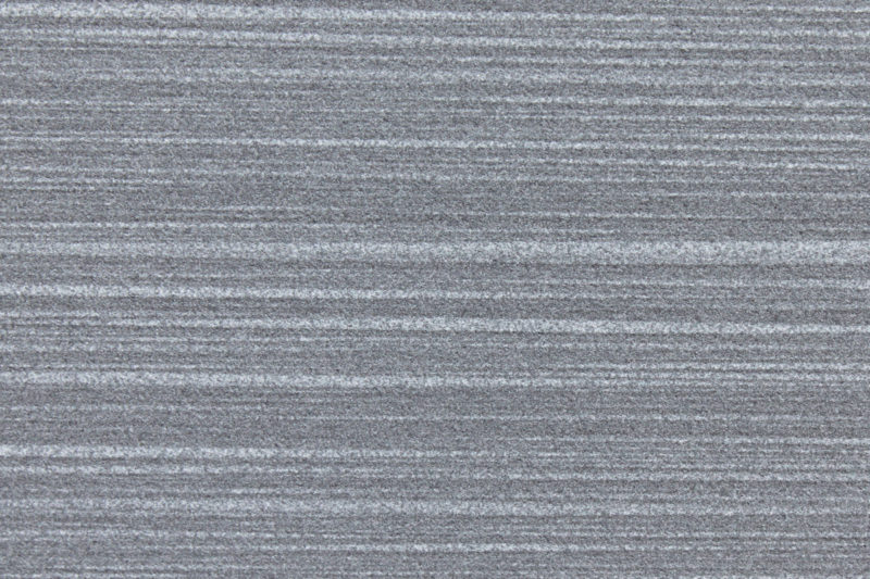 quartzite-grigia-striato-design