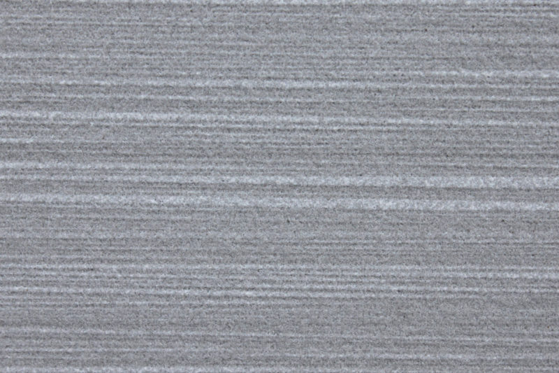 quartzite-silver-striato-design