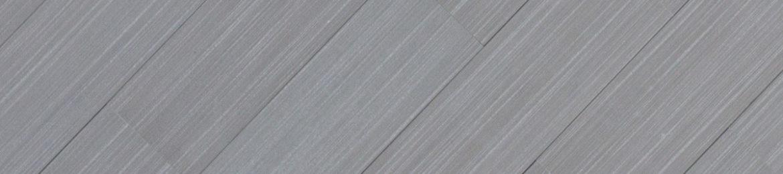 quartzite-silver-striato-design-woodstone