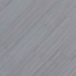 quartzite-silver-striato-design-woodstone