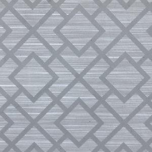 quartzite-silver-venice-design