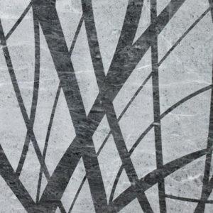 sandy-blue-extra-mangrove-design