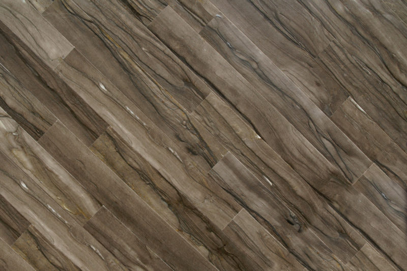 sequoia-brown-woodstone