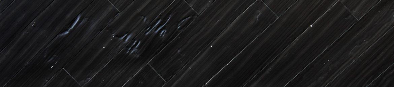 smoky-black-woodstone