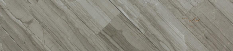 striato-elegante-v-c-woodstone