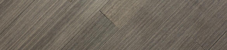 wenghe-woodstone