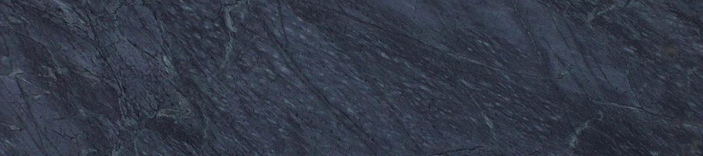 GreySoapstone