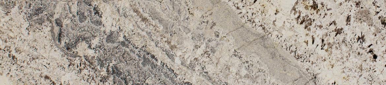 PersianWhite-DA956-24b