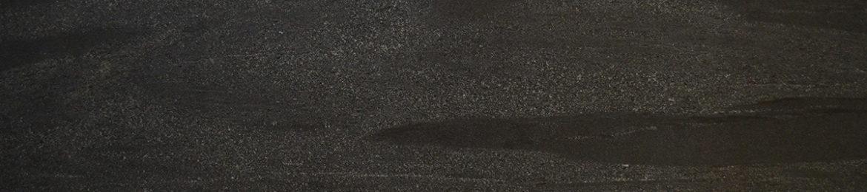 VirginiaBlack-BLK-426-(8)