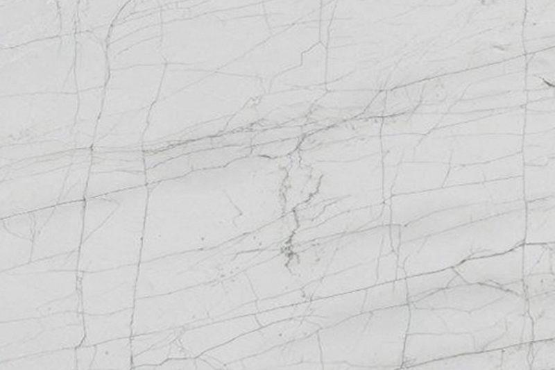 QuartziteCriscross