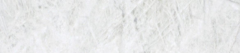 QuarzoBianco-CE254-EZ600_2